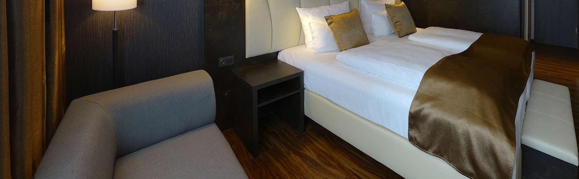 Best Western Plus Plaza Hotel Darmstadt - EDIT_NEW_Suite5.jpg