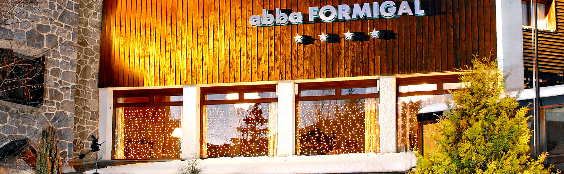 Abba Formigal Hotel - Edit_Front.jpg