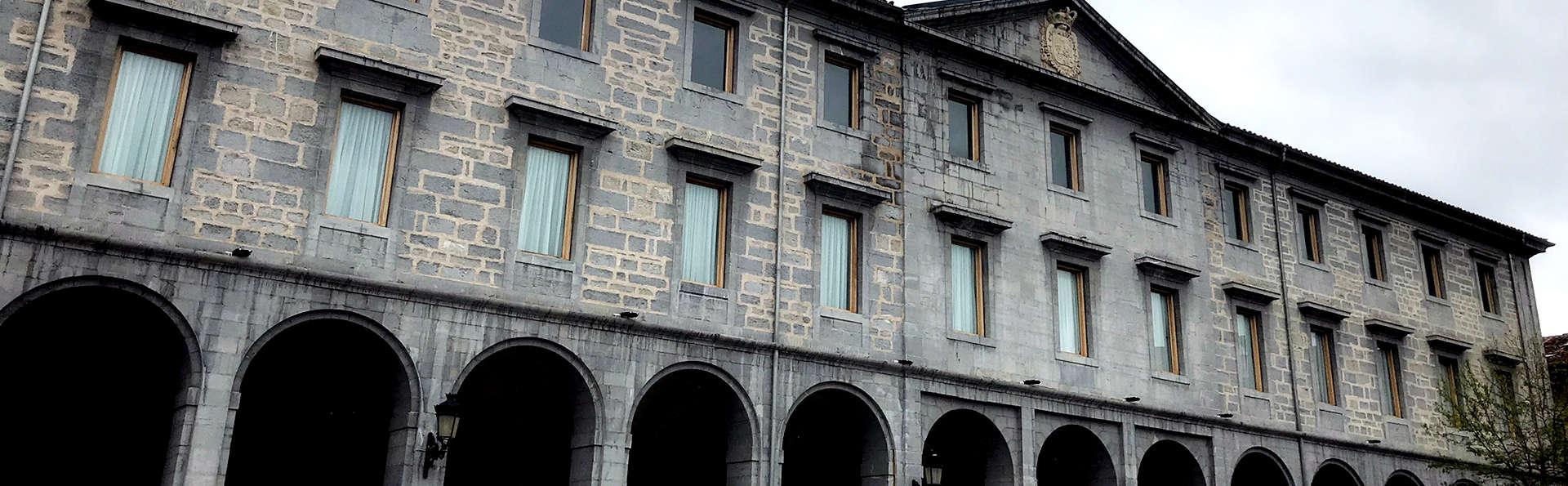 Hotel Balneario Orduña Plaza - Edit_Front2.jpg