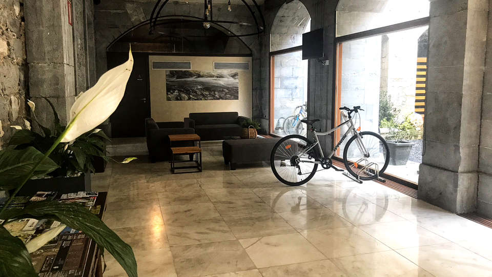 Hotel Balneario Orduña Plaza - Edit_Lobby.jpg