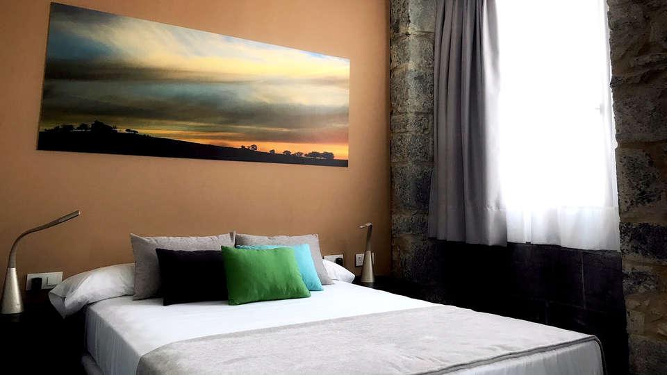 Hotel Balneario Orduña Plaza - Edit_Room4.jpg