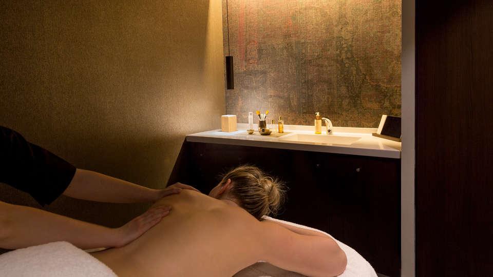 Best Western Premier Hôtel de la Poste & Spa - EDIT_NEW_MASSAGE2.jpg