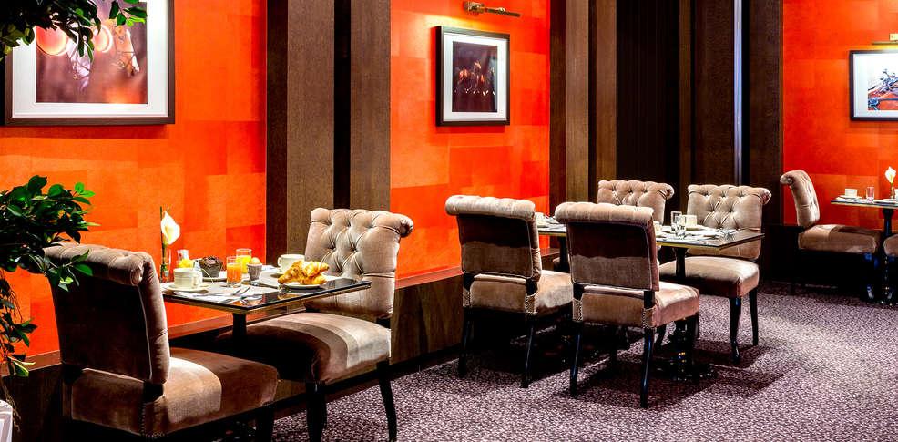 week end bien tre troyes avec 1 massage en duo pour 2 adultes partir de 249. Black Bedroom Furniture Sets. Home Design Ideas