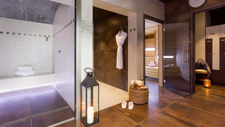 Best Western Premier Hôtel de la Poste & Spa - EDIT_NEW_WELLNESS3.jpg