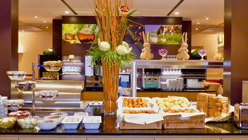 Hotel de'Medici  - EDIT_NEW_Buffet5.jpg