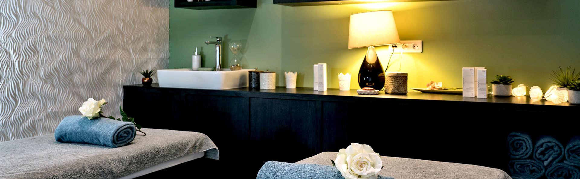 BEST WESTERN Hôtel de la Cité & Spa - EDIT_NEW_WELLNESS4.jpg