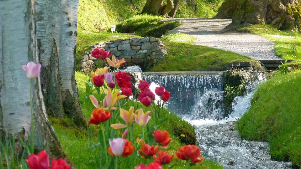 Les Jardins de la Molignée - EDIT_NEW_Destination.jpg