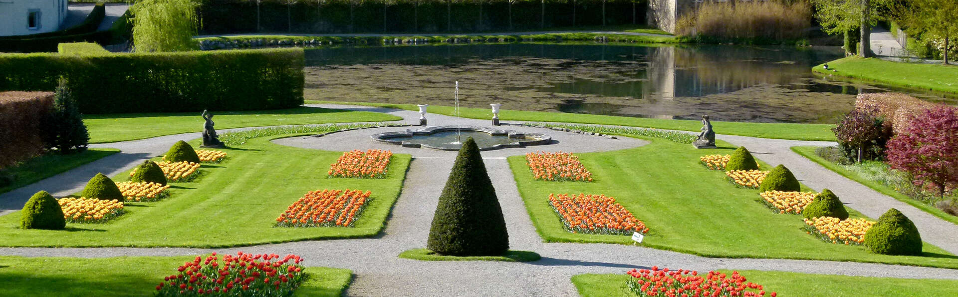 Les Jardins de la Molignée - EDIT_NEW_Destination2.jpg