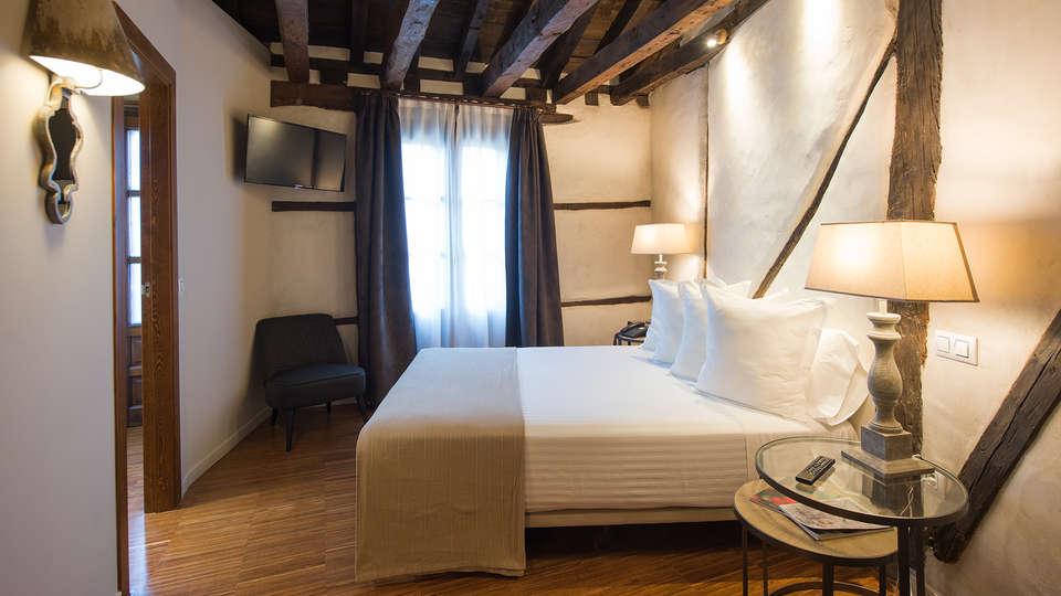 Hotel Abad Toledo - Edit_Room19.jpg