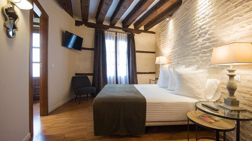Hotel Abad Toledo - Edit_Room11.jpg