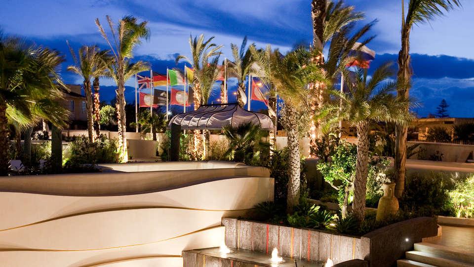 Visir Resort & Spa - EDIT_NEW_Ext.jpg