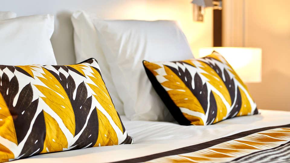 Hotel & Spa Vacances Bleues Le Splendid - EDIT_NEW_ROOM.jpg