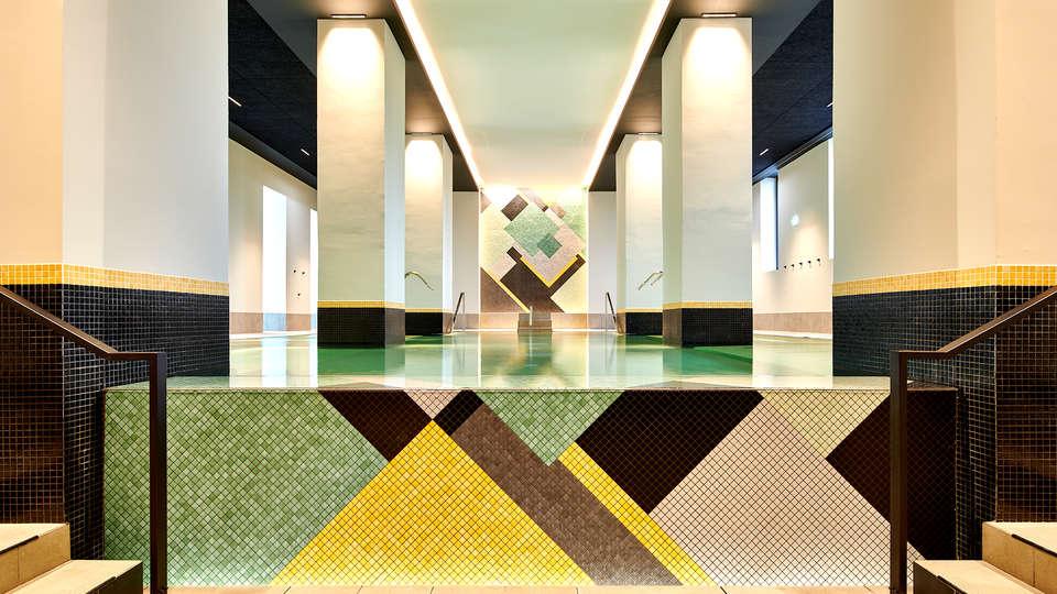 Hotel & Spa Vacances Bleues Le Splendid - EDIT_NEW_SPA2.jpg