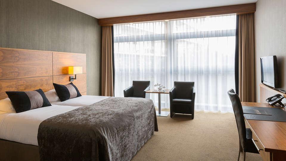 Van der Valk Hotel Princeville - EDIT_NEW_Comfort.jpg