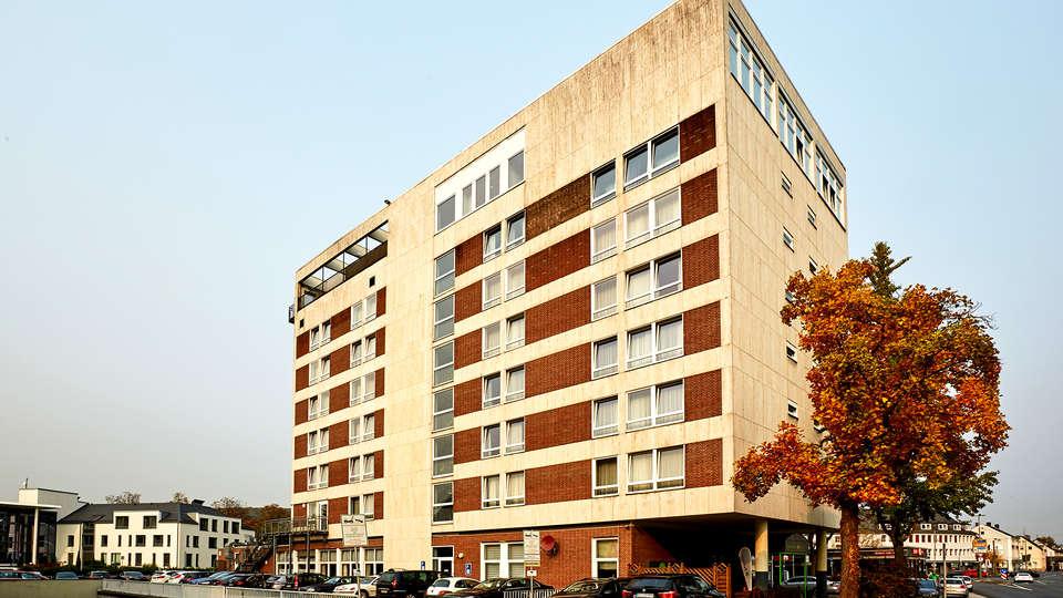 H+ Hotel Siegen - EDIT_NEW_FRONT.jpg