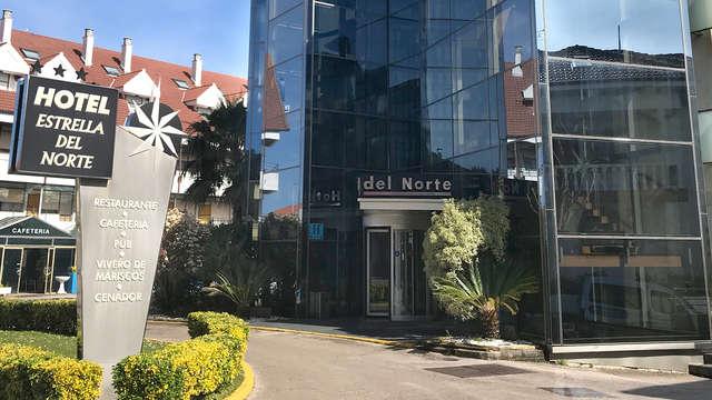Hotel Estrella del Norte