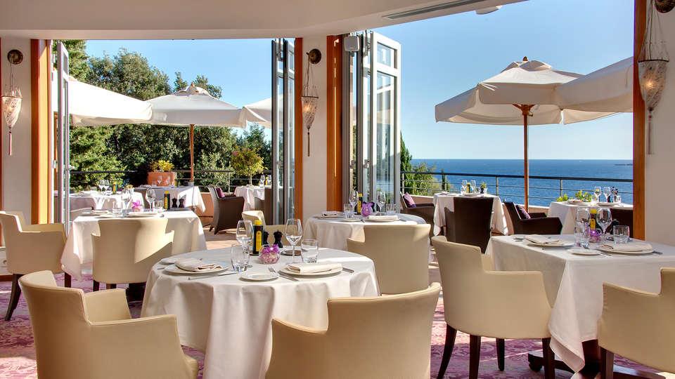 Hôtel Tiara Yaktsa - EDIT_NEW_Restaurant.jpg