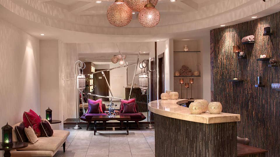 Tiara Miramar Beach Hotel & Spa  - EDIT_NEW_SpaReception.jpg