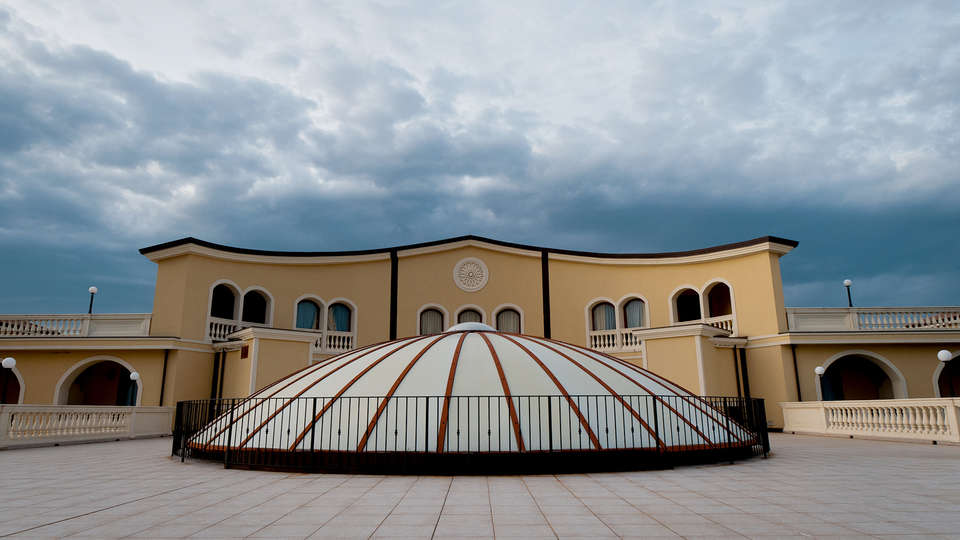 Parco dei Principi - EDIT_NEW_Terrace.jpg