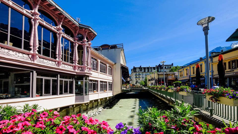 Pierre et Vacances Premium La Ginabelle - Edit_Chamonix-Mont-Blanc2.jpg