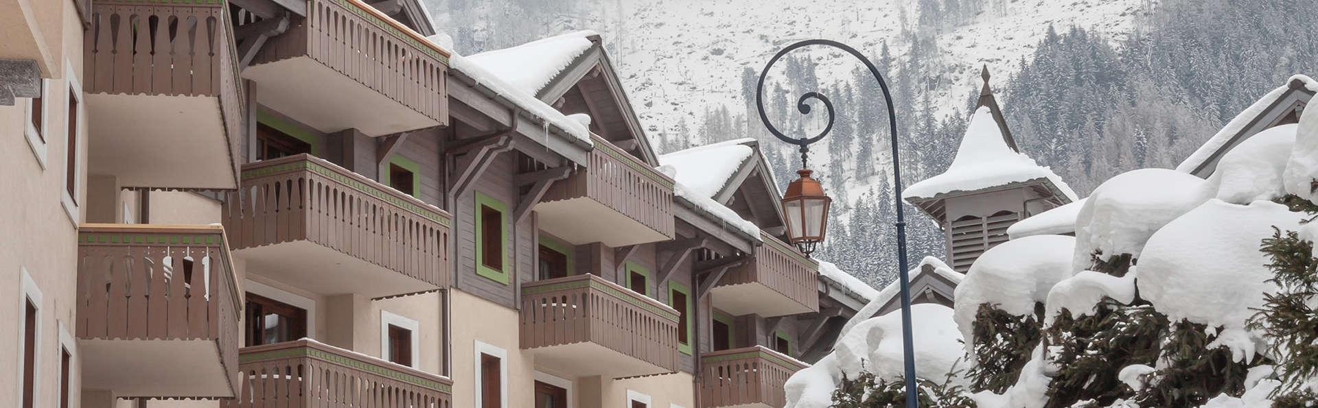 Pierre et Vacances Premium La Ginabelle - Edit_Ext4.jpg