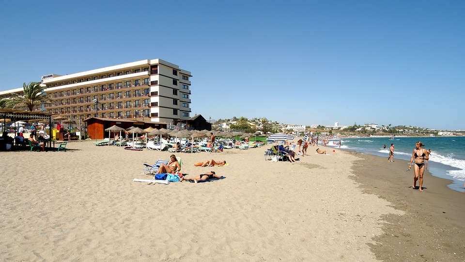 VIK Gran Hotel Costa Del Sol - Edit_Destination.jpg