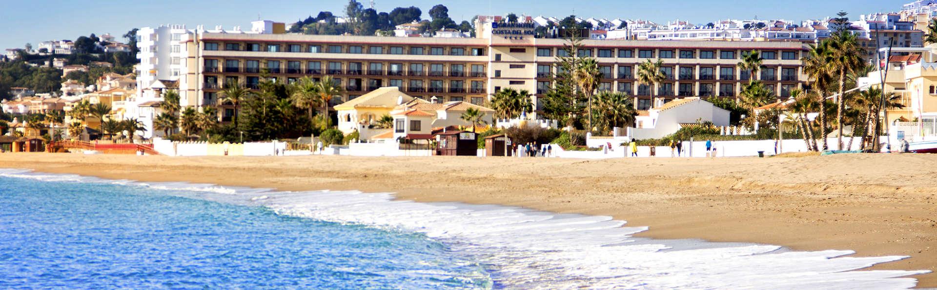 VIK Gran Hotel Costa Del Sol - Edit_Destination2.jpg