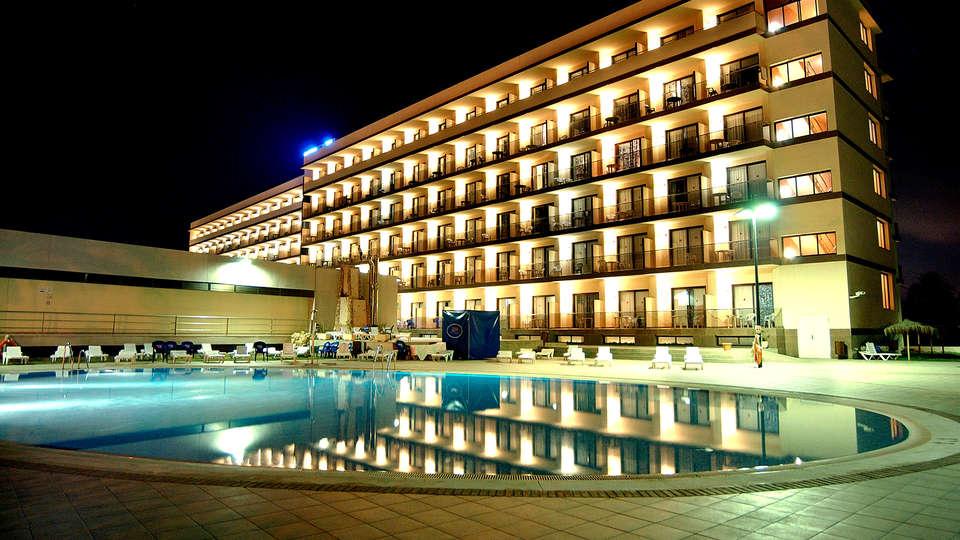 VIK Gran Hotel Costa Del Sol - Edit_Front.jpg