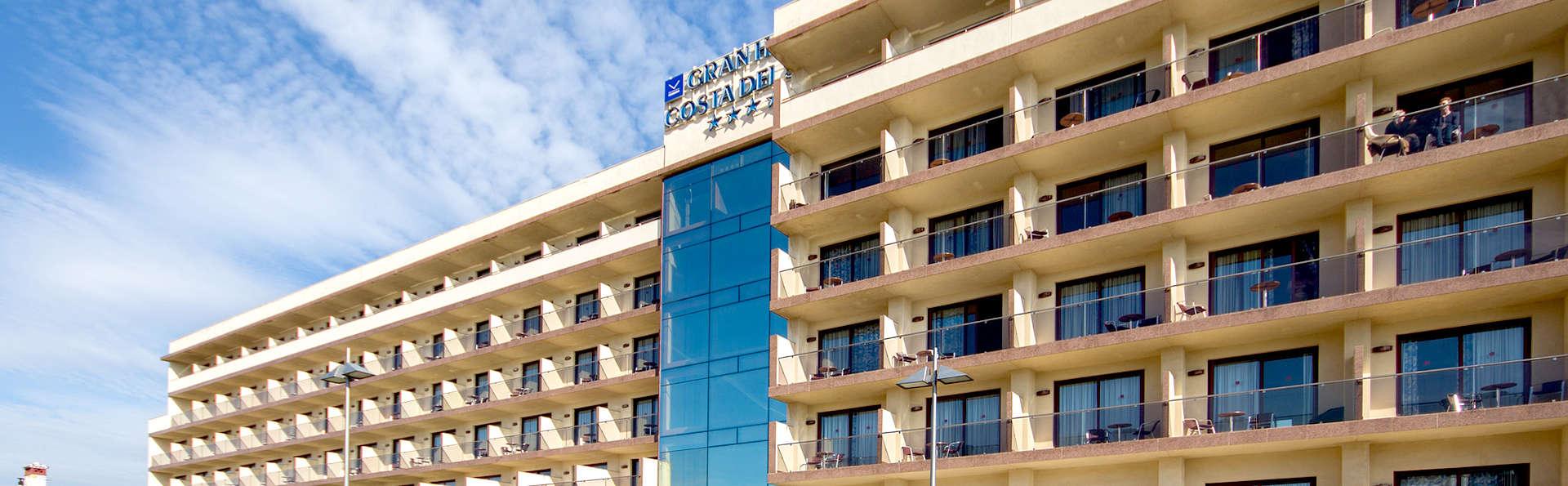 VIK Gran Hotel Costa Del Sol - Edit_Front3.jpg