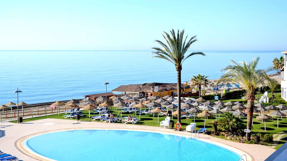 VIK Gran Hotel Costa Del Sol - Edit_Pool2.jpg