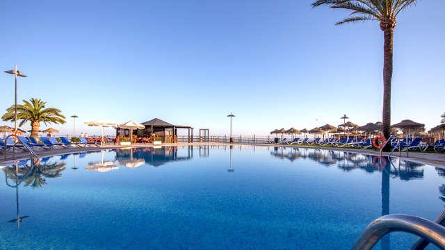 VIK Gran Hotel Costa Del Sol