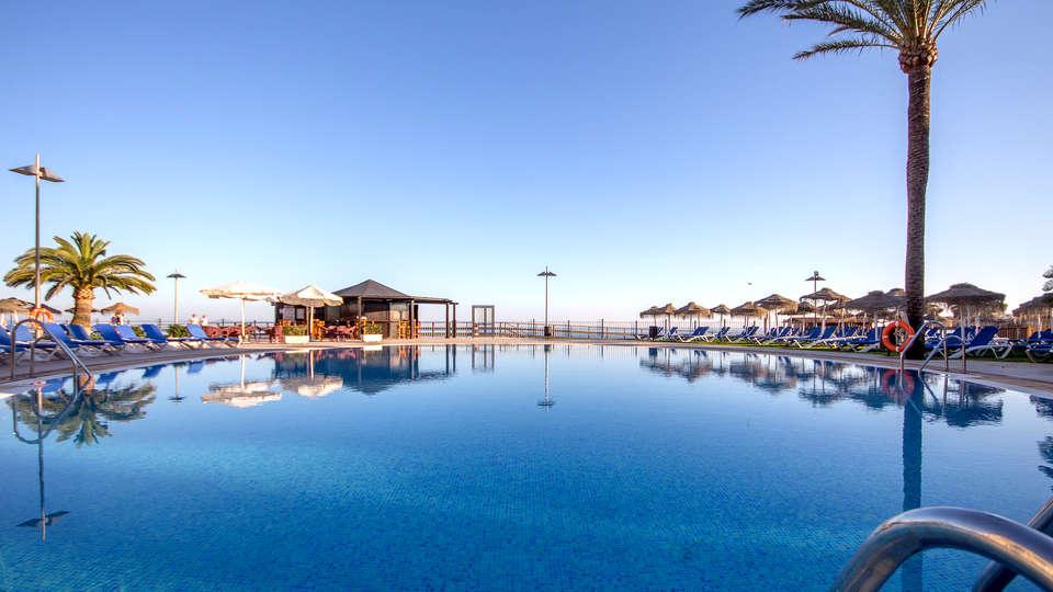 VIK Gran Hotel Costa Del Sol - Edit_Pool4.jpg