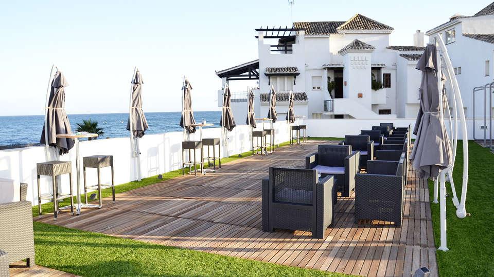 VIK Gran Hotel Costa Del Sol - Edit_Terrace.jpg