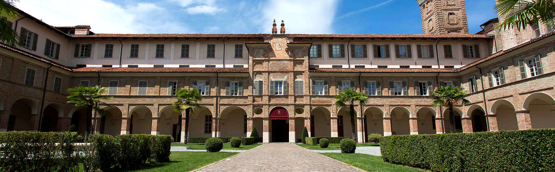 Monastero di Cherasco - Hotel i Somaschi - Edit_Front.jpg