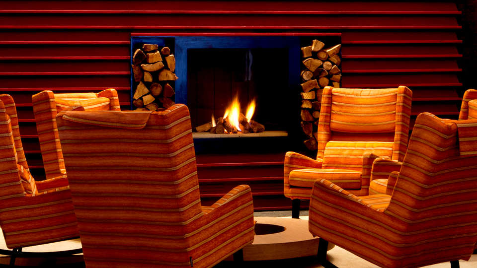 Hotel Himalaia Baqueira by Pierre & Vacances Premium - EDIT_NEW_LOUNGE4.jpg