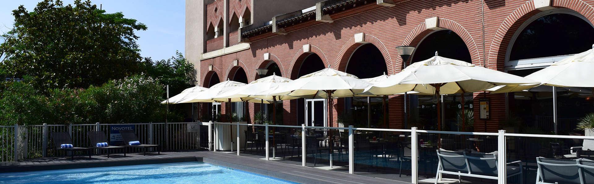Novotel Toulouse Centre Compans Caffarelli - Edit_Pool3.jpg