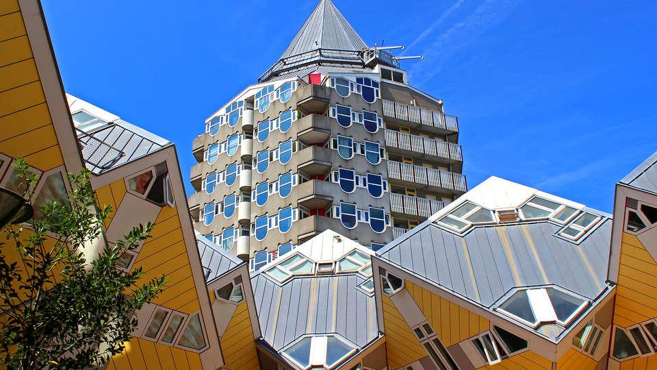 Savoy Hotel Rotterdam - Edit_Destination2.jpg