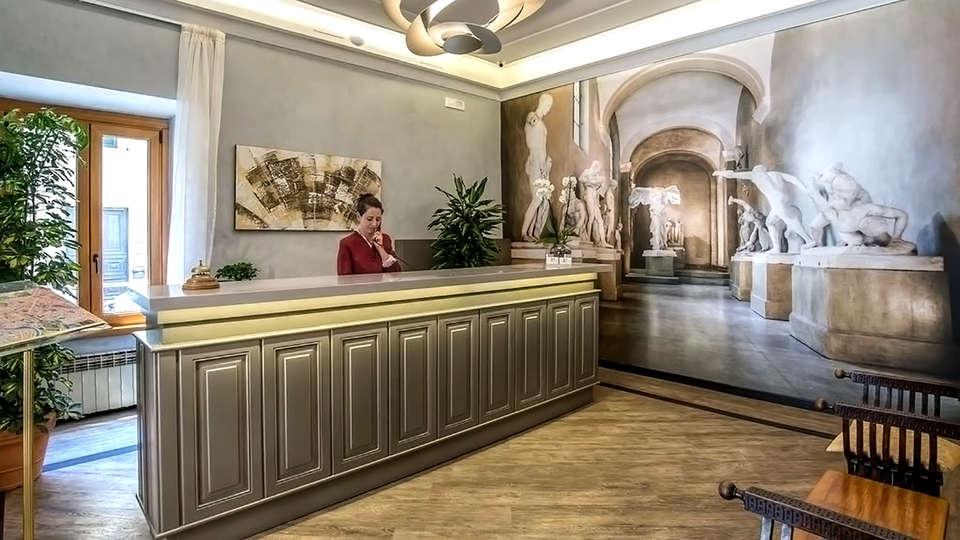Hotel Museum - Edit_Reception.jpg
