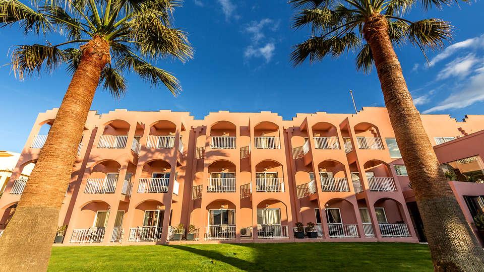 Hotel Vila Galé Praia (Adults Only) - EDIT_NEW_FRONT.jpg