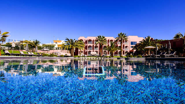 Hotel Vila Gale Praia Adults Only