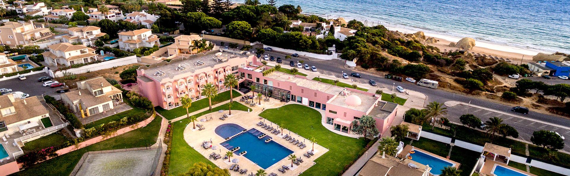 Hotel Vila Galé Praia (Adults Only) - EDIT_NEW_VIEW.jpg