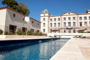 Les jardins de saint beno t 4 saint laurent de la - Les jardins de saint benoit carcassonne ...