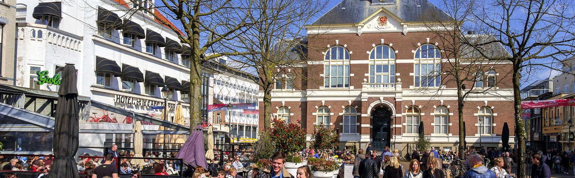 Fletcher Hotel-Restaurant Mooi Veluwe  - Edit_Apeldoorn3.jpg
