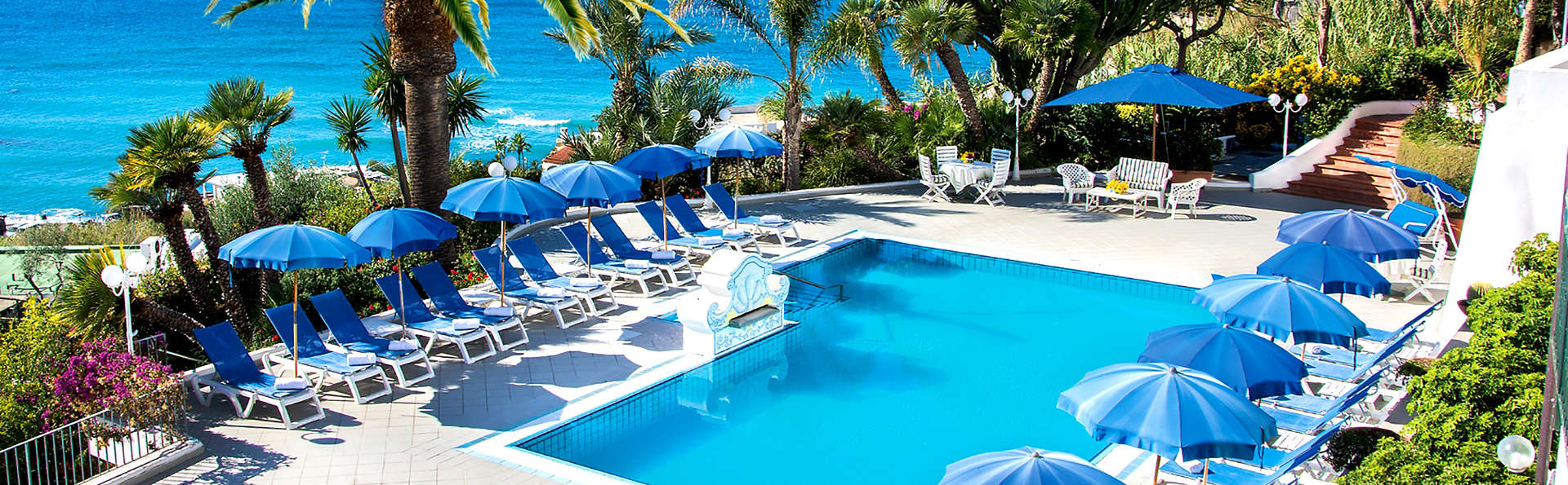 Hotel Capizzo - EDIT_NEW_POOL4.jpg
