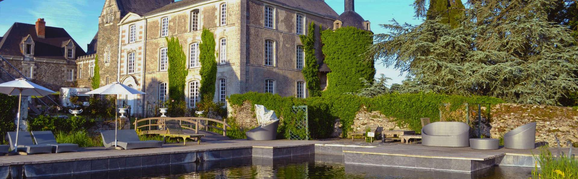 Château de l'Epinay - Edit_Front.jpg