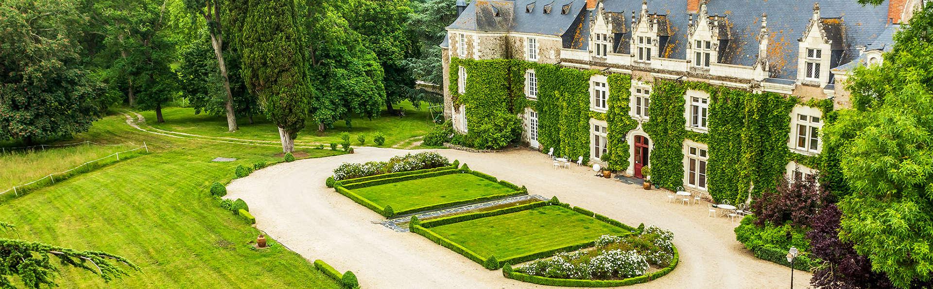 Château de l'Epinay - Edit_Front2.jpg
