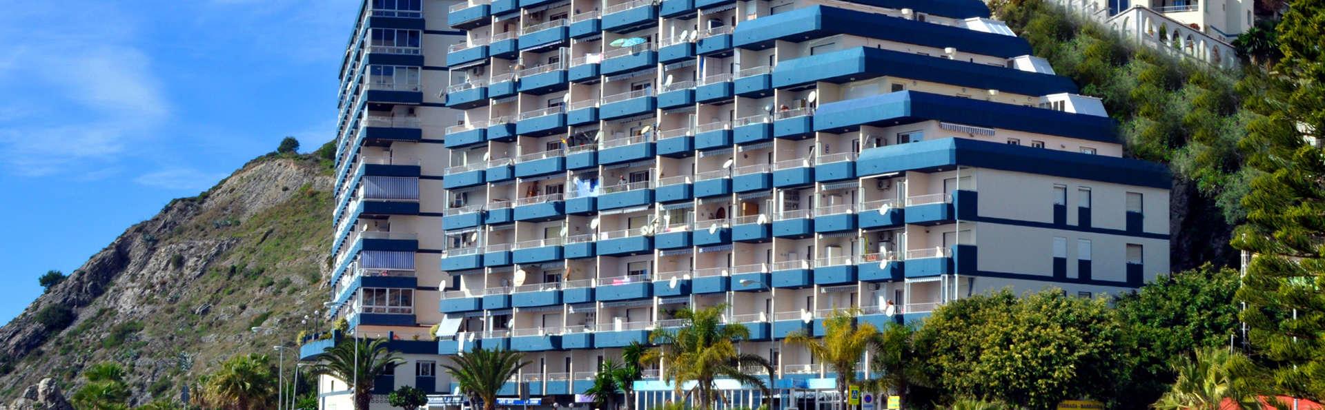 Hotel Arrayanes Playa - EDIT_NEW_Front.jpg