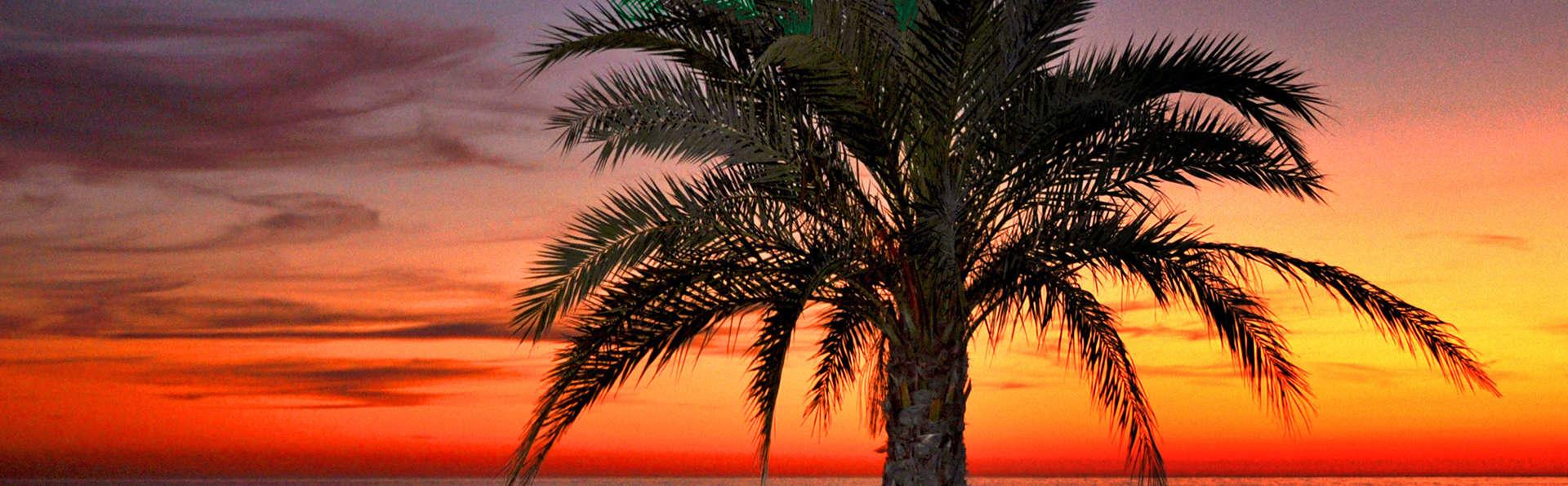 Hotel Arrayanes Playa - EDIT_NEW_sunset2.jpg