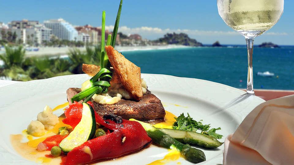 Hotel Arrayanes Playa - EDIT_NEW_Eat4.jpg