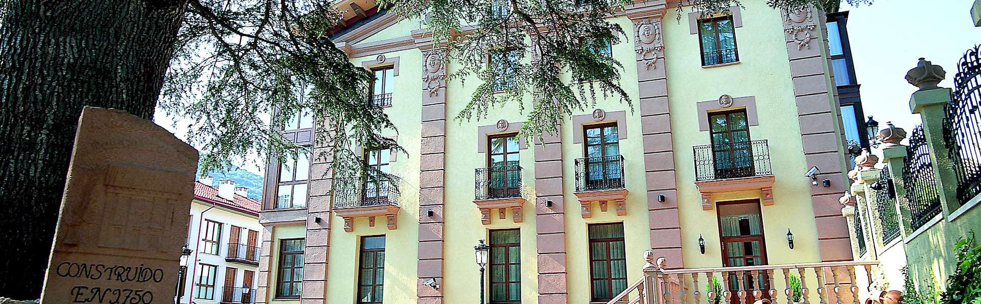Palacio Azcárate Hotel - Edit_Front2.jpg